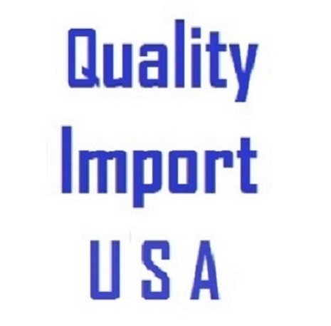QUALITY_IMPORT USA