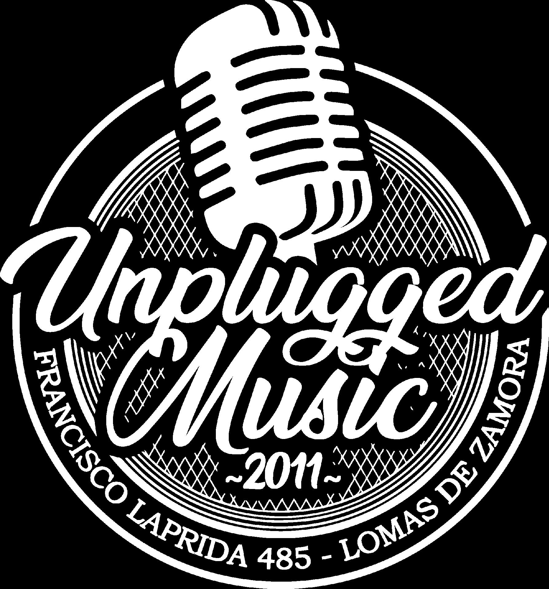 UNPLUGGED_MUSIC