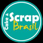 SCRAP BRASIL
