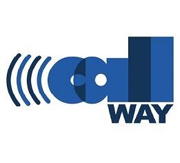 Call Way