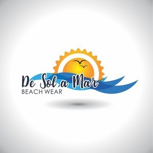 De Sol a Mar Beachwear