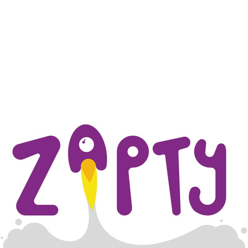 ZAPTY