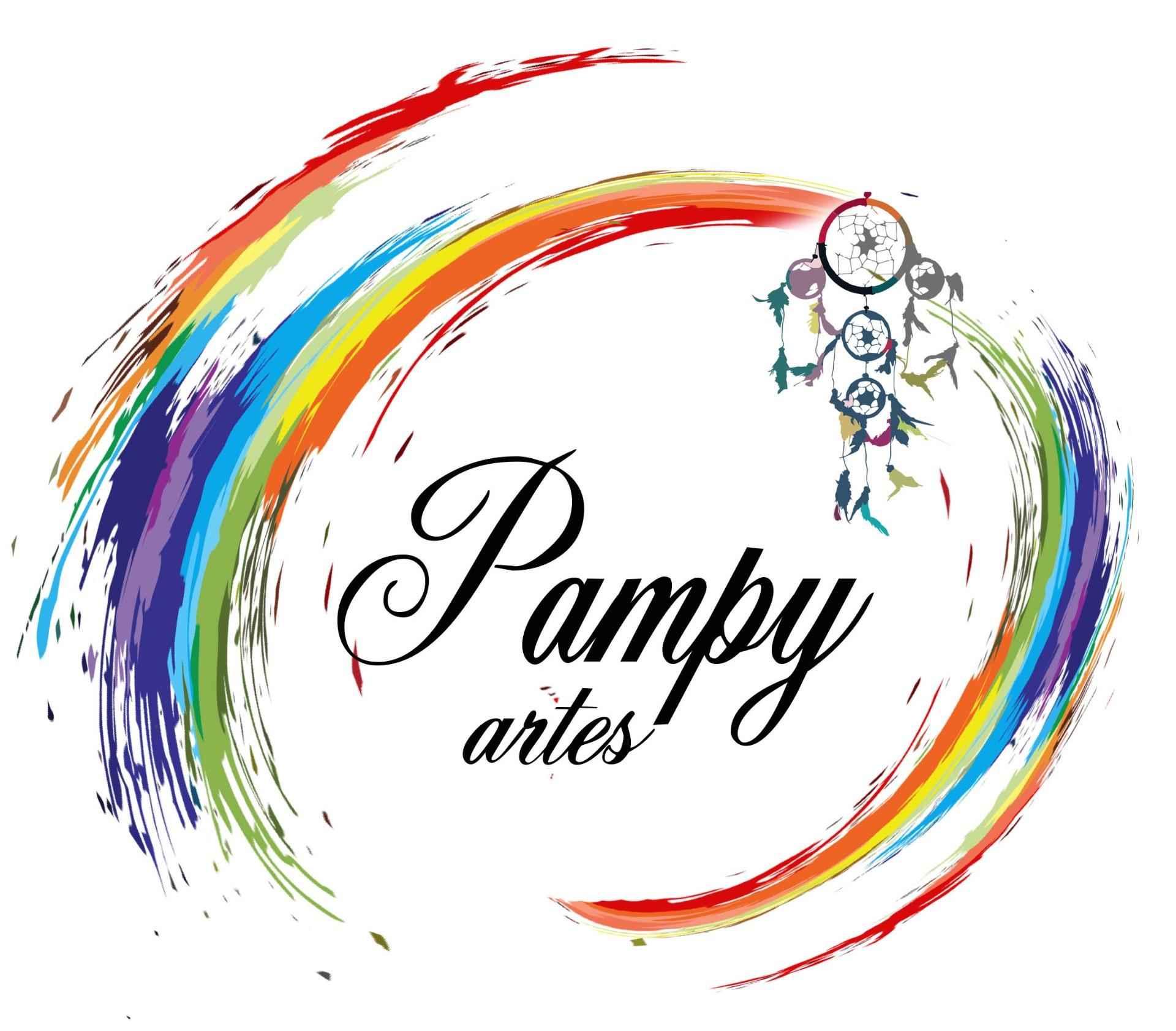 PAMPYARTES