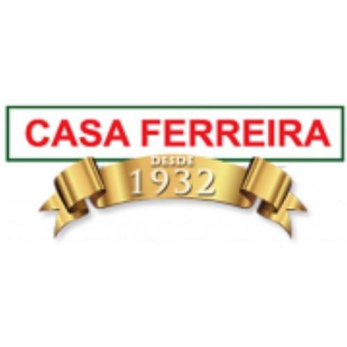Casa Ferreira