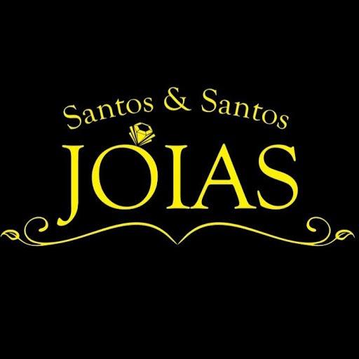 SANTOS & SANTOS JOIAS