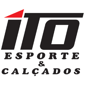 ITOSPORT