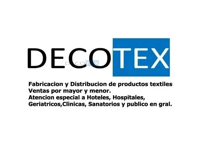 DECOTEX HOTEL