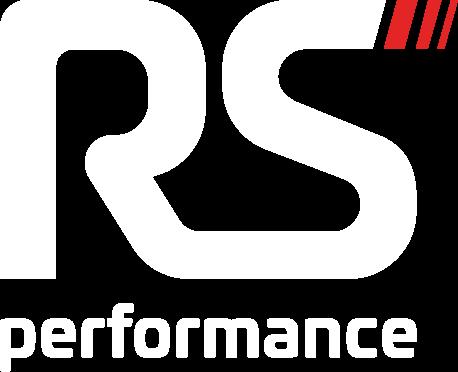 RS Performance | RaceChip | Bosch