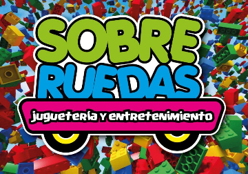 SOBRE-RUEDAS-JUGUETES