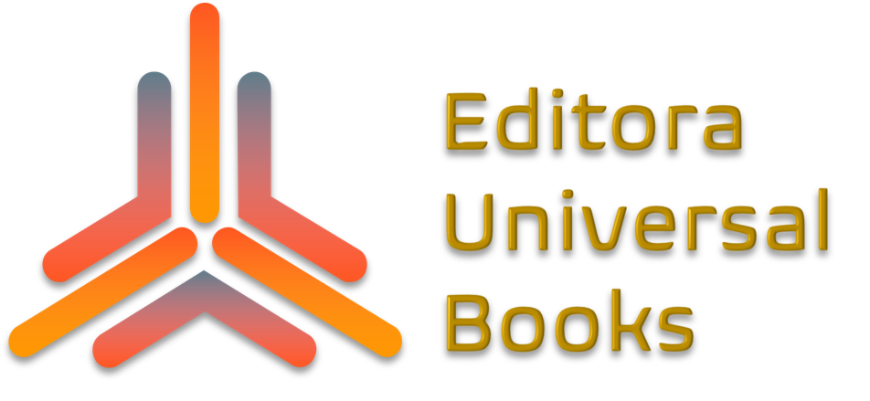 Editora Universal Books