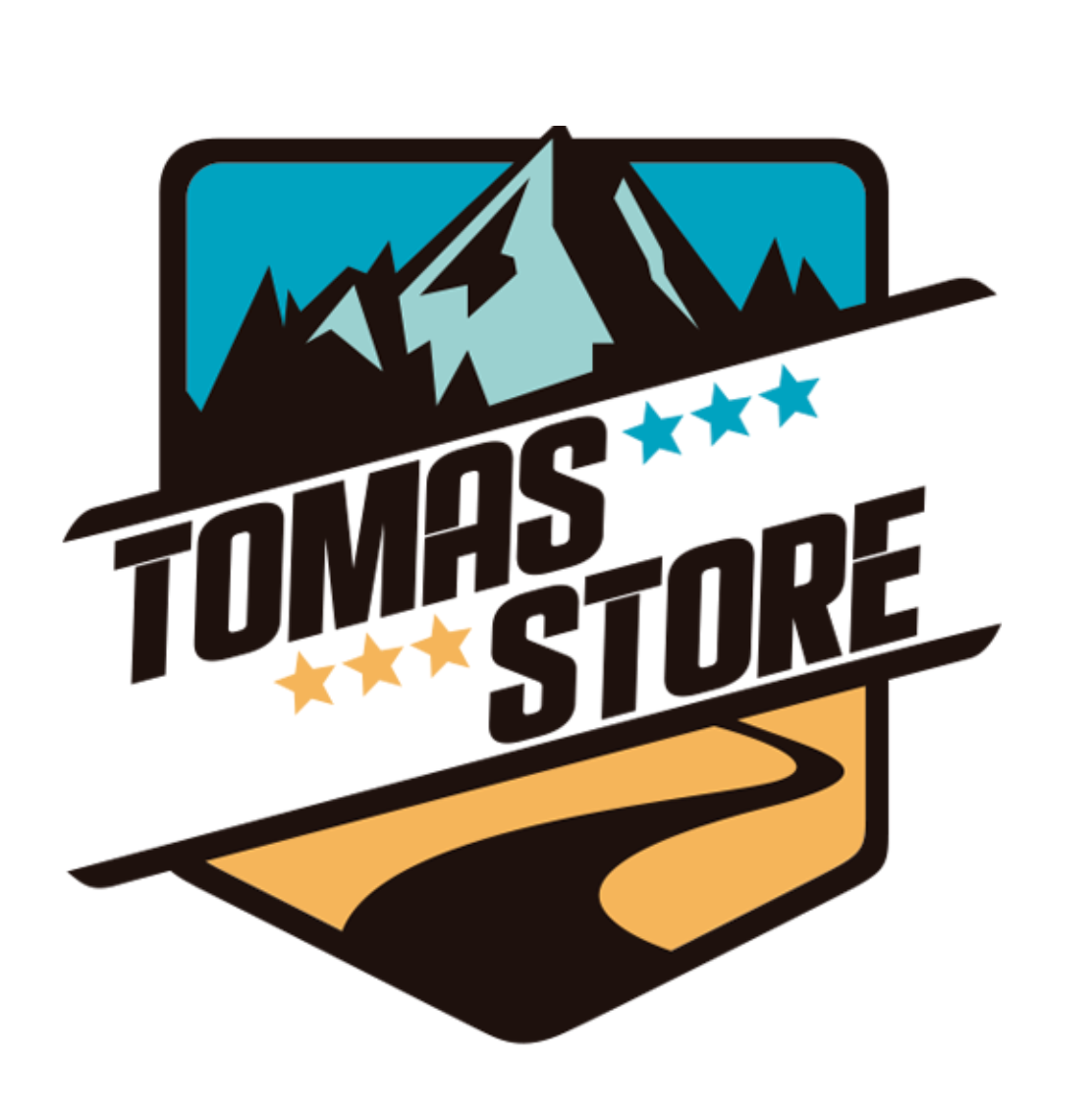 Tomasstore.cl