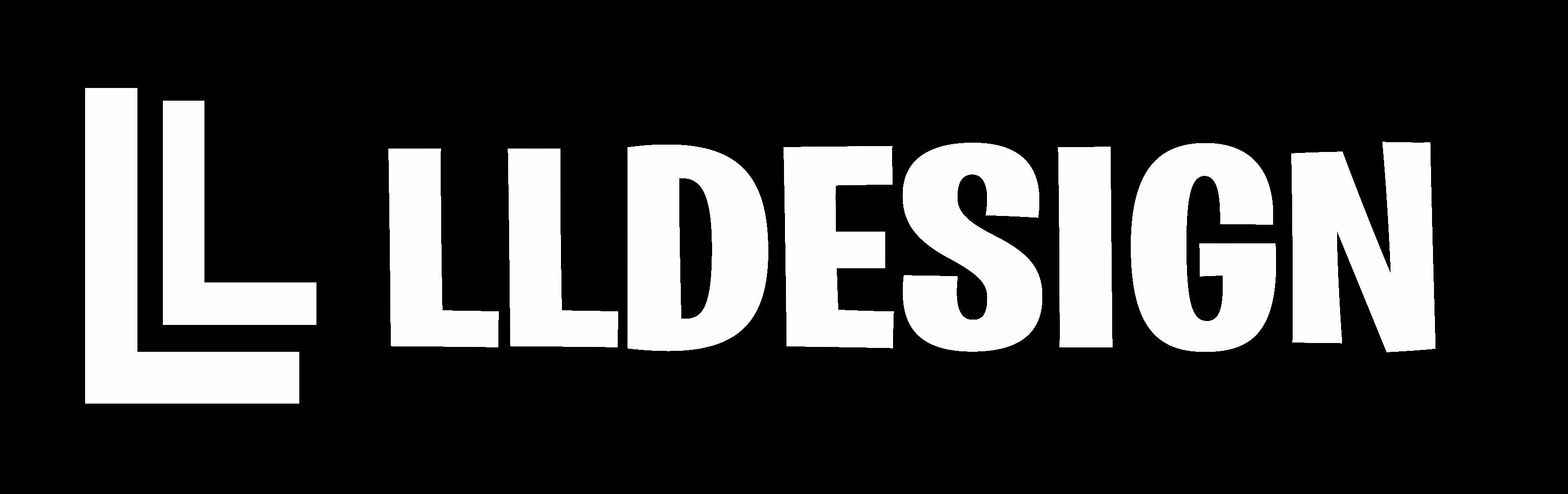 LL DESIGN