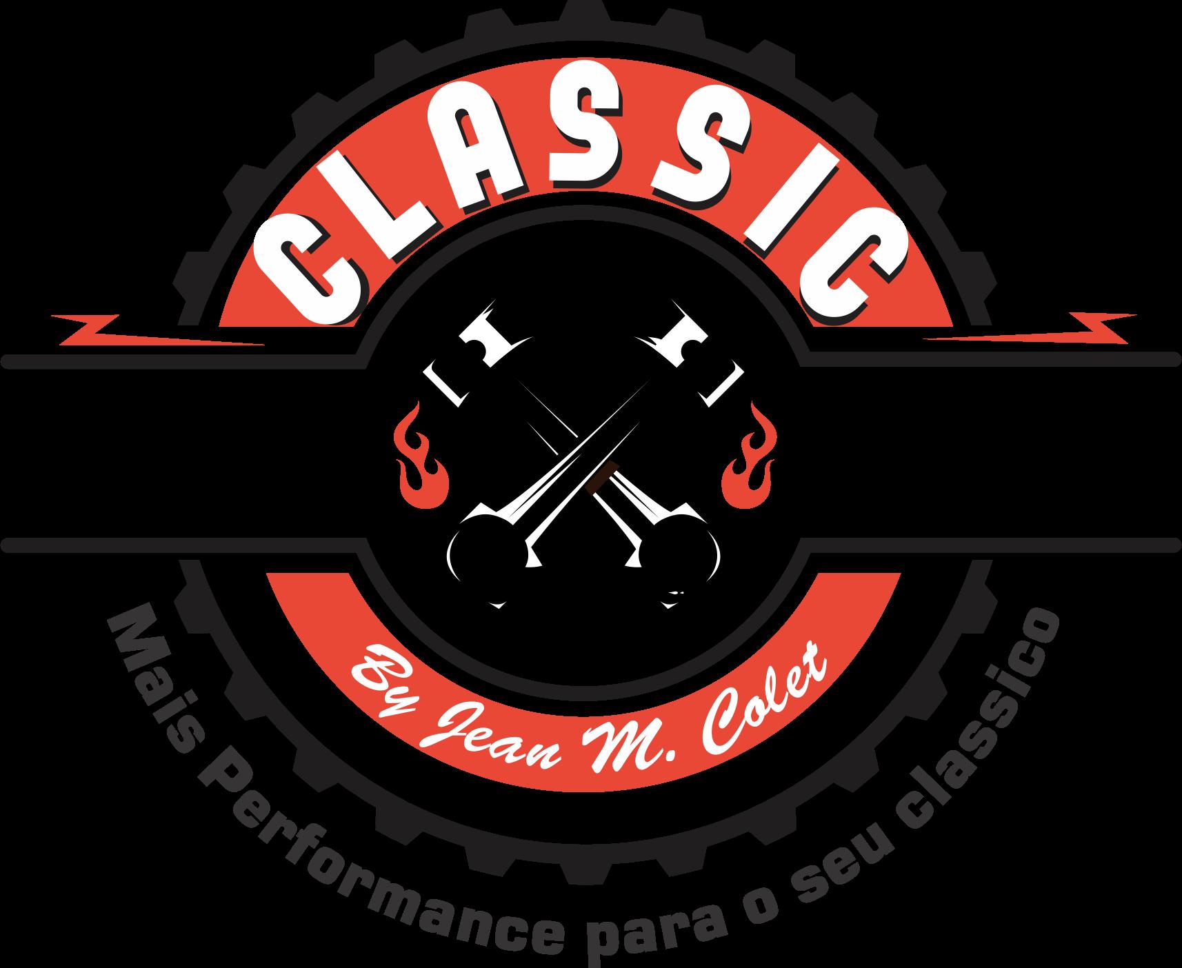 CLASSICRACINGPARTS