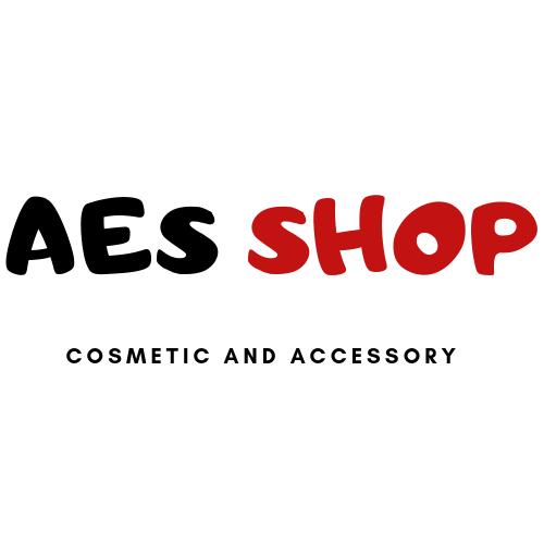 AES SHOP