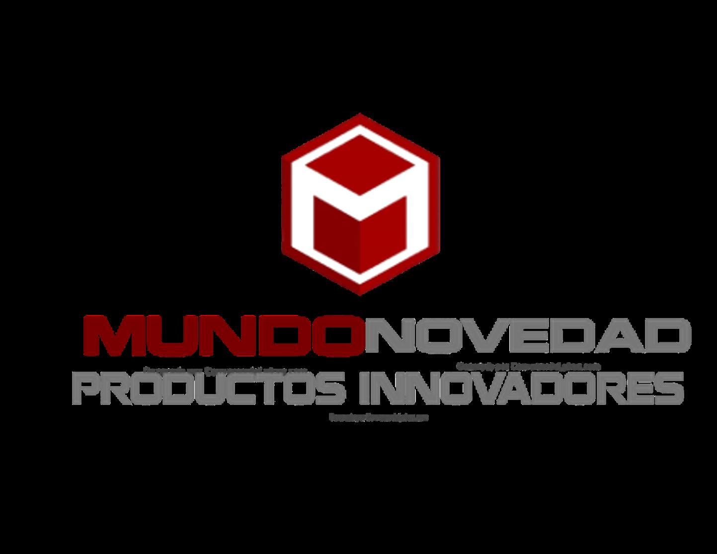 MUNDONOVEDAD.CO
