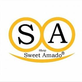 SWEET AMADO