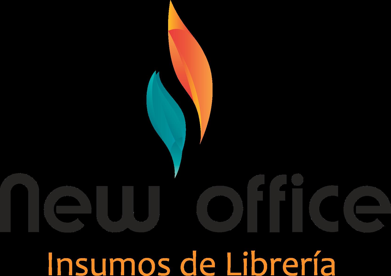 Newoffice.com.ar