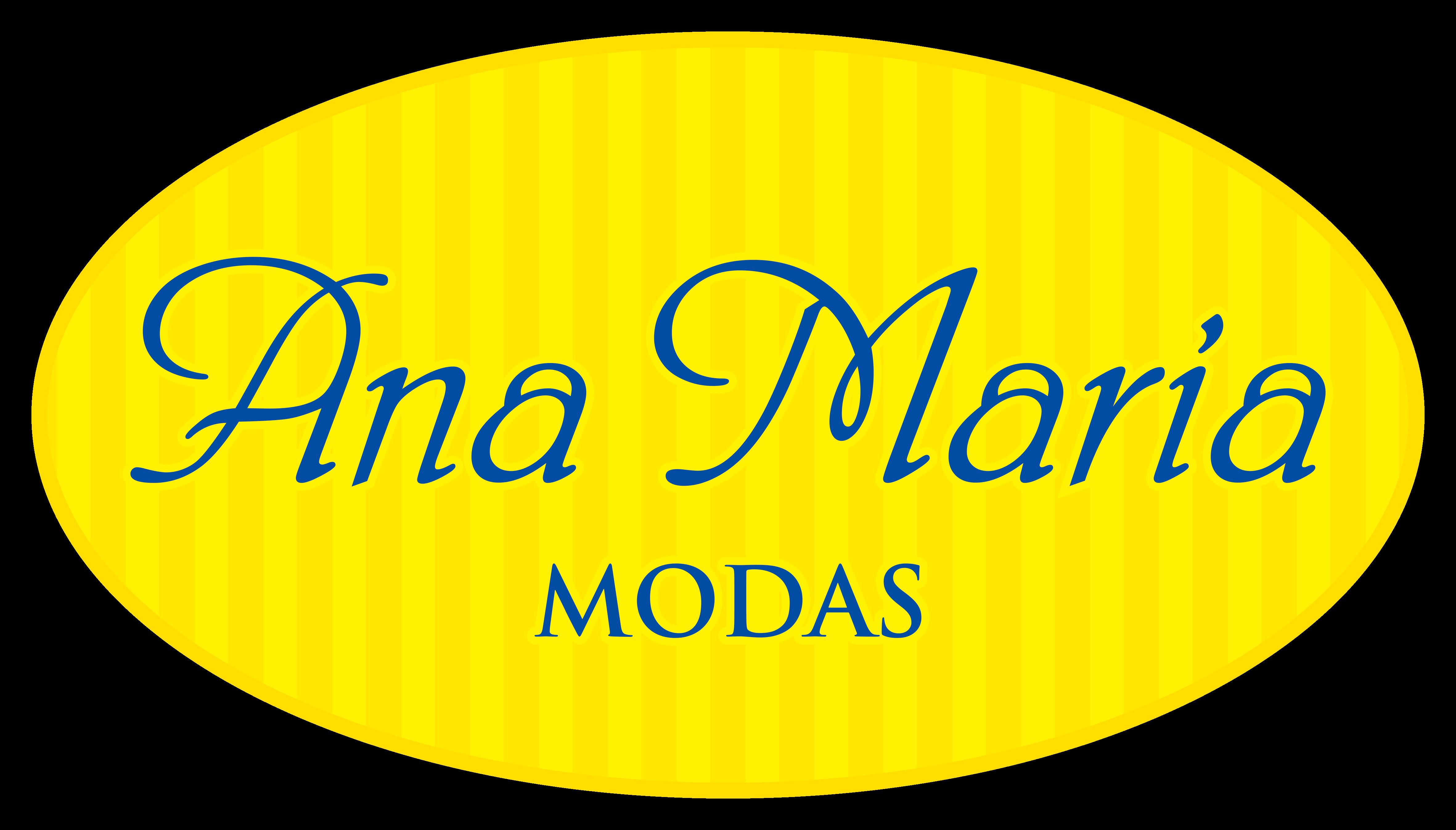 ANAMARIA MODAS