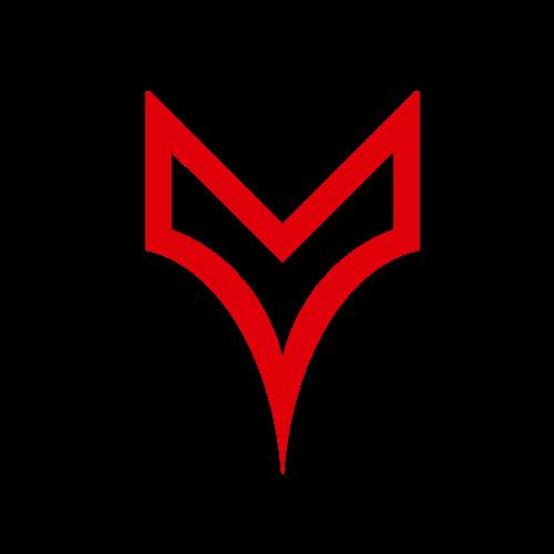 VARANASI MX