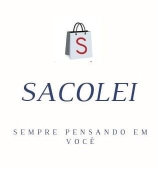 SACOLEI