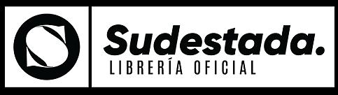 Librería SUDESTADA