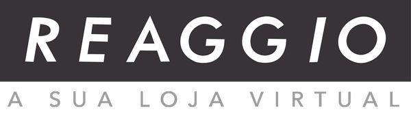 ASG-REAGGIO