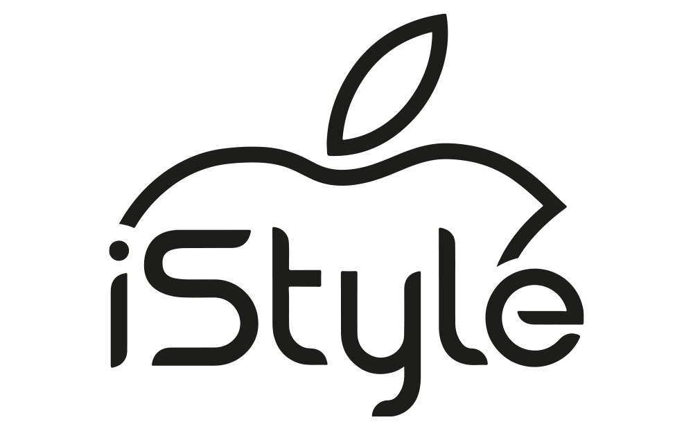 iStyle Store