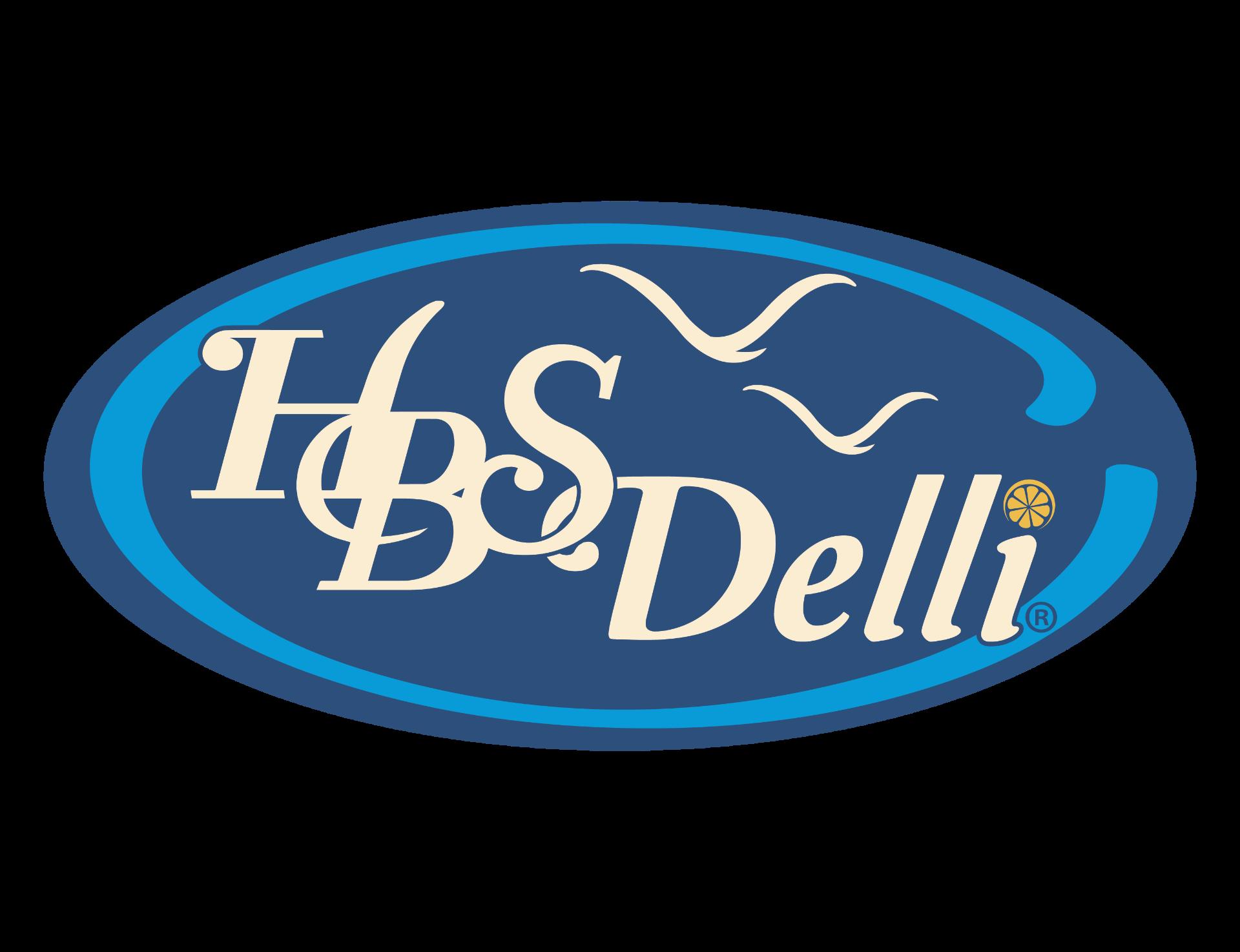 HBS-Delli