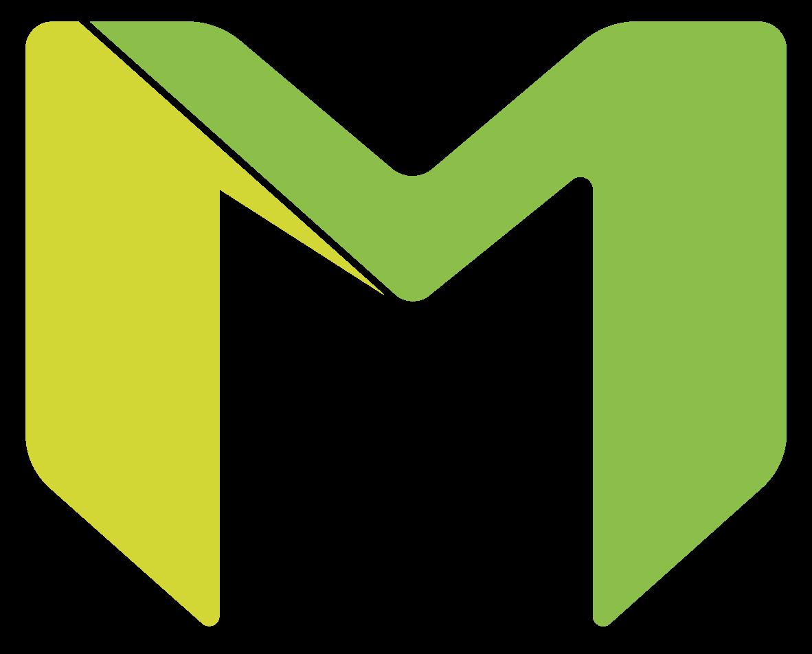 Iluminación Megamex