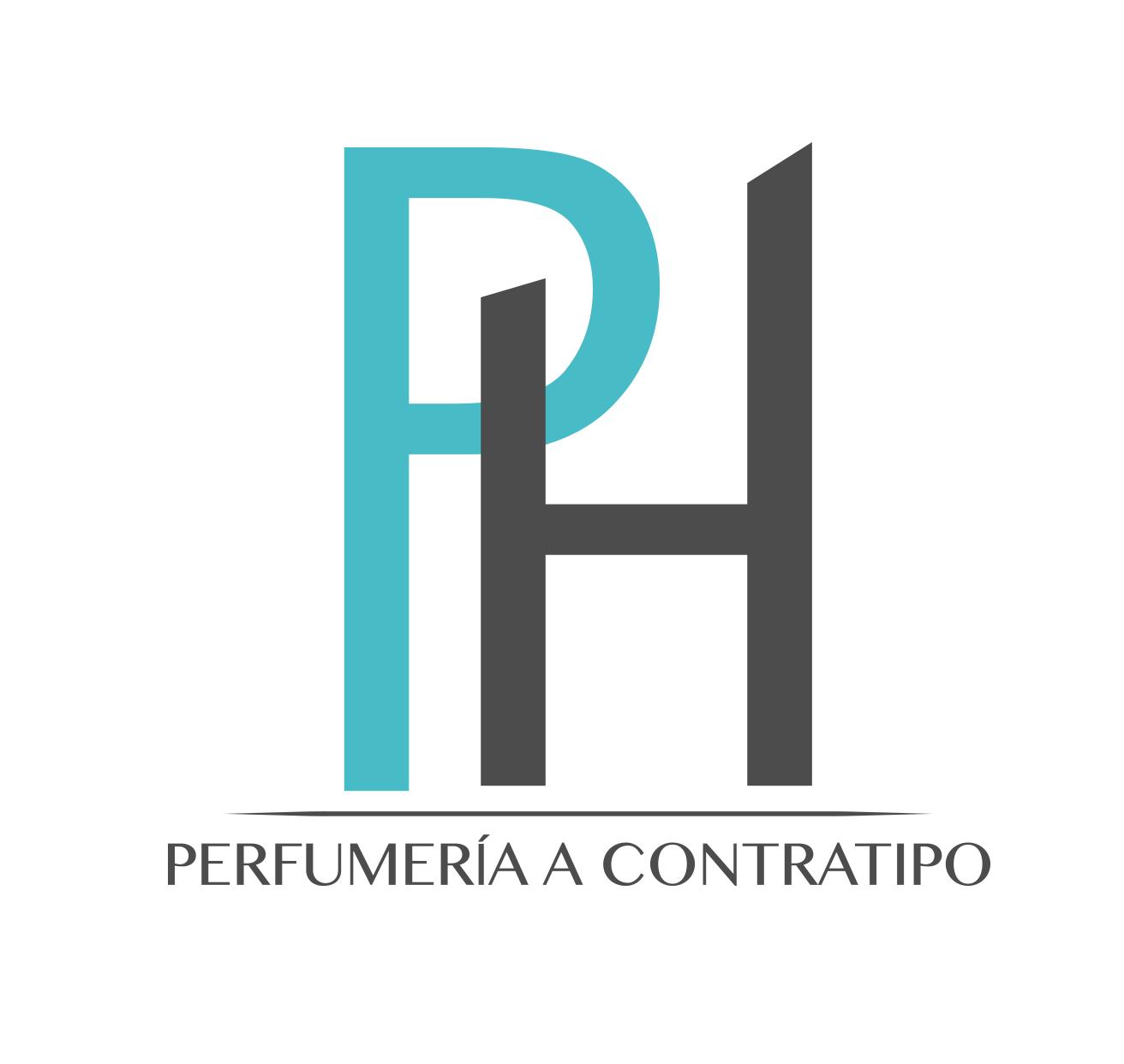 PH Perfumería a Contratipo