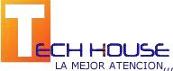 TECHHOUSE ARGENTINA