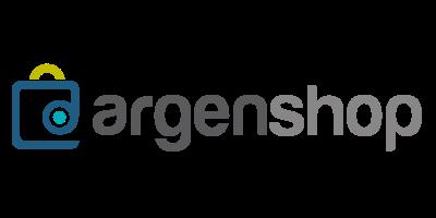 ARGENSHOP