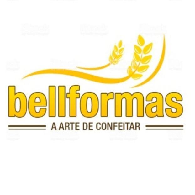 BELLFORMAS