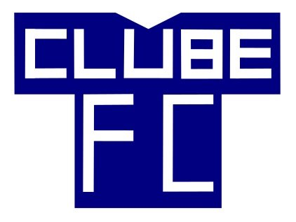 Clube FC