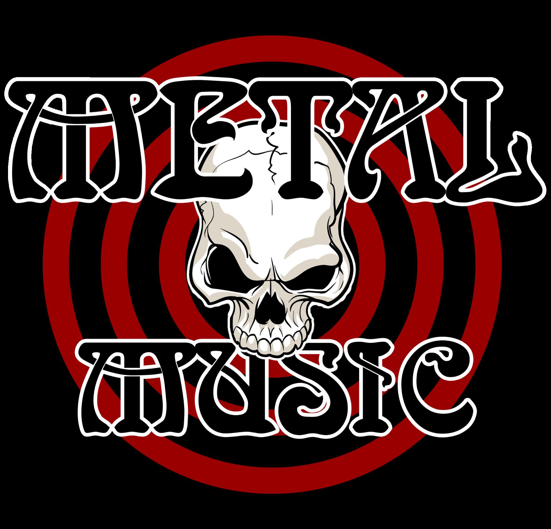METAL.MUSIC