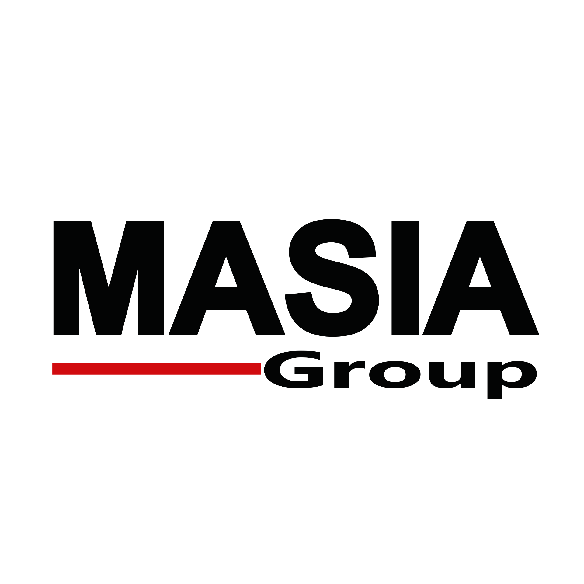 MASIA GROUP