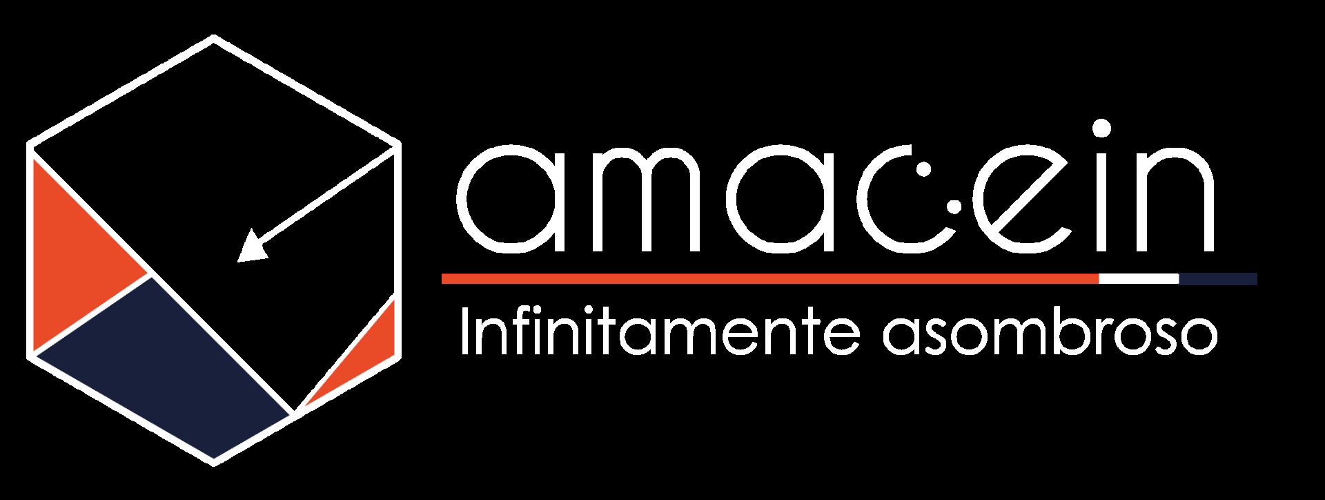 AMACEIN