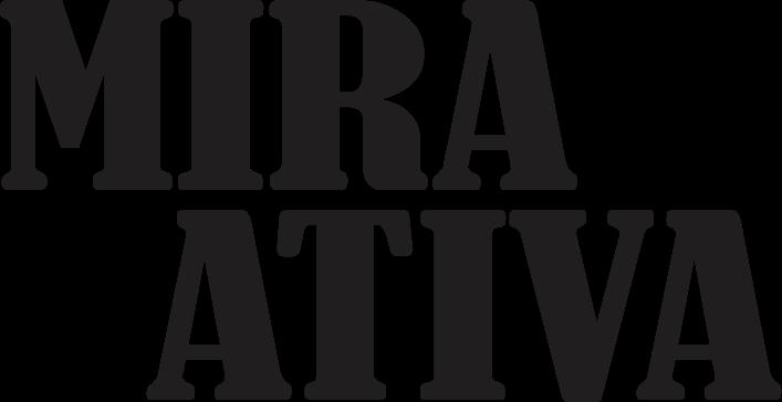 MIRA ATIVA
