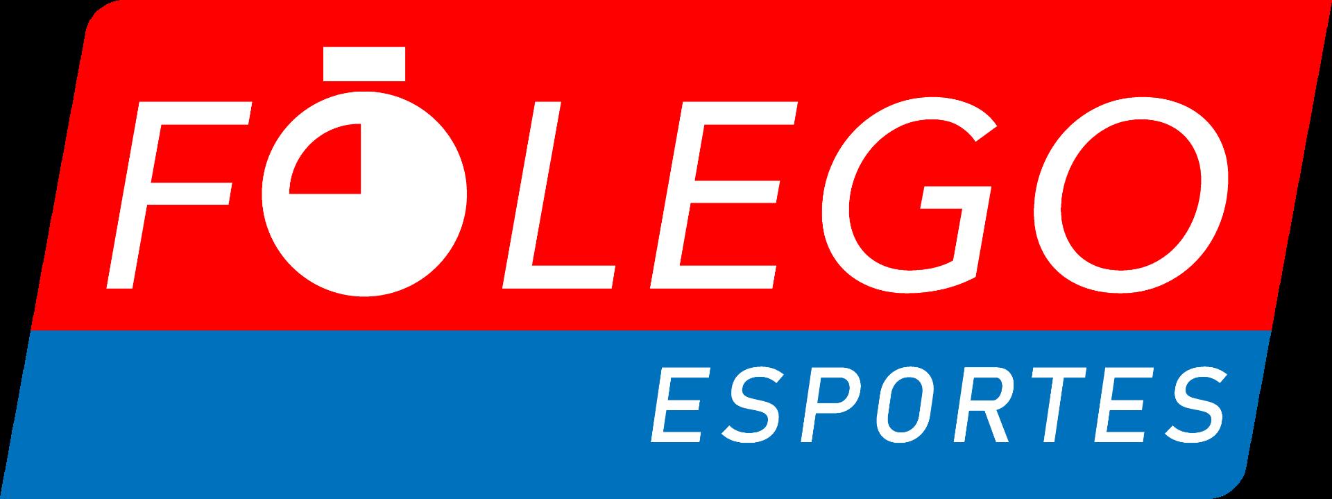 FÔLEGO ESPORTES