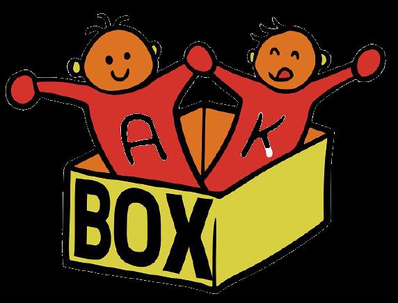 A.K.BOX_MYTOYS