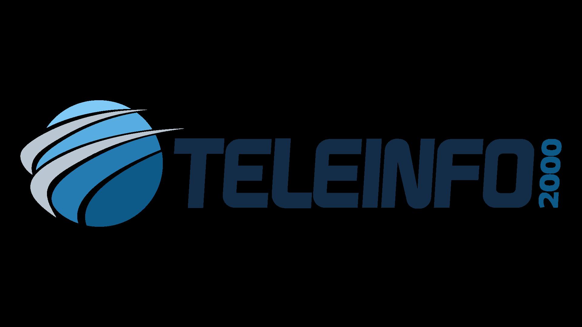 Teleinfo2000PS