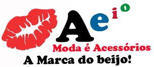 AEIO-ACESSORIOS