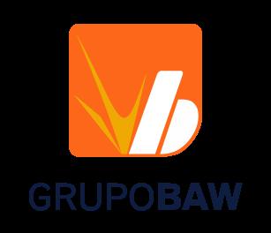 GRUPO BAW
