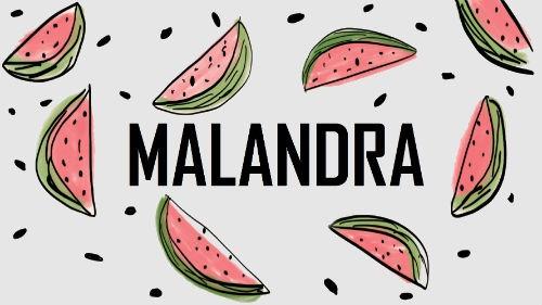MALANDRA.BSAS