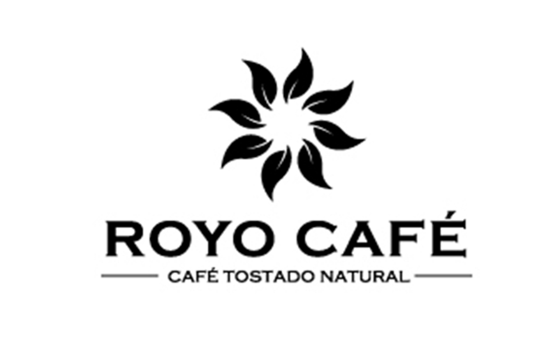 ROYO CAFE