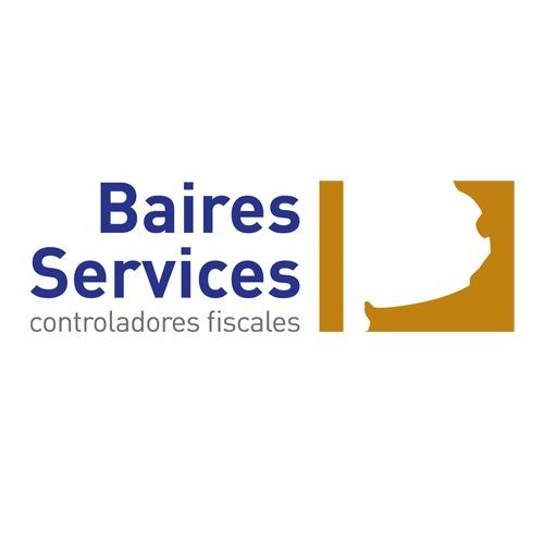 BAIRES SERVICES