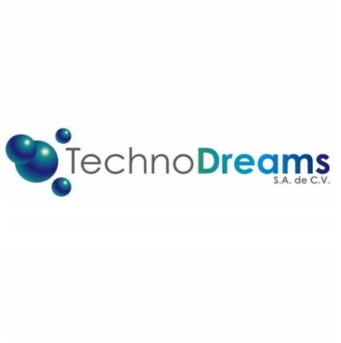 Technodreams