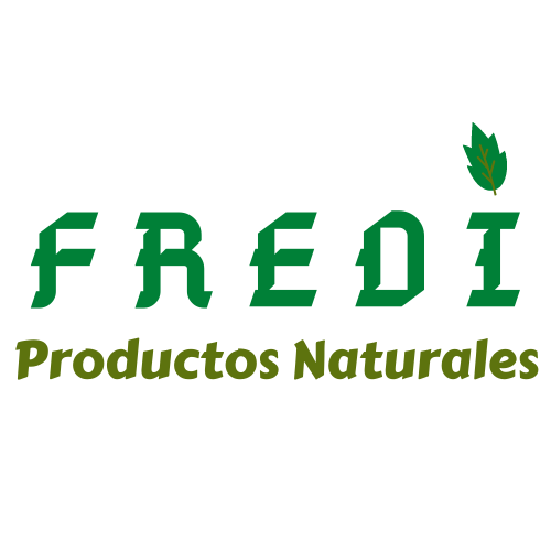 Fredi Productos Naturales