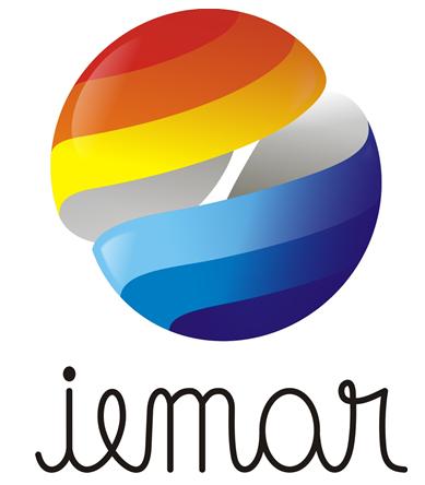 e-IEMAR