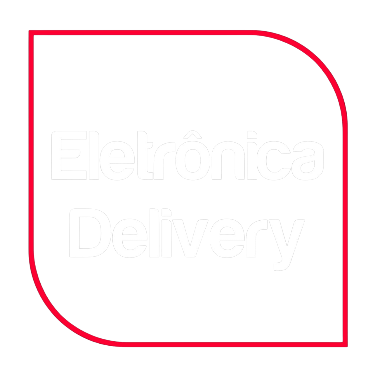 ELETRONICA DELIVERY